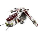 LEGO Republic Gunship 75309