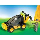 LEGO Res-Q Wrecker Set 4603