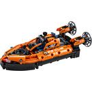 LEGO Rescue Hovercraft Set 42120