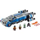 LEGO Resistance I-TS Transport Set 75293