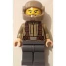 LEGO Resistance Trooper (75140) Minifigure