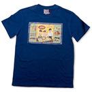 LEGO Retro T-shirt (852221)