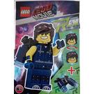 LEGO Rex with Jetpack Set 471906