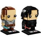 LEGO Rey & Kylo Ren Set 41489