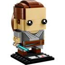 LEGO Rey Set 41602