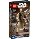 LEGO Rey Set 75113 Packaging