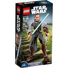 LEGO Rey Set 75528 Packaging