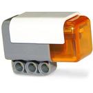LEGO RF ID Sensor Set MS1048