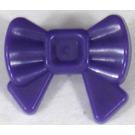 LEGO Ribbon (93080)