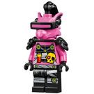 LEGO Richie Minifigure