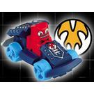 LEGO Rip Set 4574