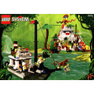LEGO River Expedition Set 5976