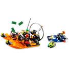 LEGO River Heist Set 8968