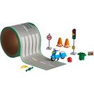 LEGO Road Tape Set 854048