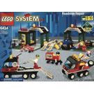 LEGO Roadside Repair Set 6434