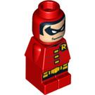 LEGO Robin Microfigure