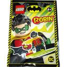 LEGO Robin Set 212114