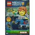 LEGO Robin Set 271603