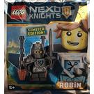 LEGO Robin Set 271714