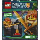 LEGO Robin Set 271824