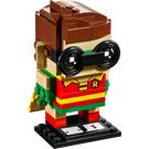 LEGO Robin Set 41587