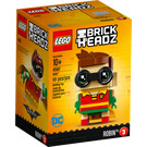 LEGO Robin Set 41587 Packaging