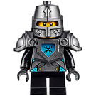 LEGO Robin Underwood Minifigure