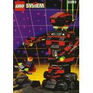 LEGO Robo-Guardian Set 6949