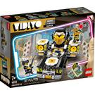 LEGO Robo HipHop Car Set 43112 Packaging