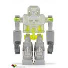 LEGO Robot Devastator 1 Minifigure