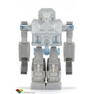LEGO Robot Devastator 3 Minifigure