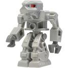 LEGO Robot Devastator Exo-Force Minifigure