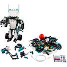 LEGO Robot Inventor Set 51515