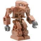 LEGO Robot Iron Drone Minifigure