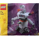 LEGO Robot Set 11938