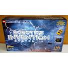 LEGO Robotics Invention System 1.5 Set 9747 Packaging
