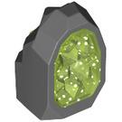 LEGO Rock Crystal (49656)