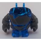 LEGO Rock Monster Body