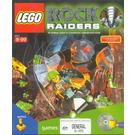LEGO Rock Raiders (5708)