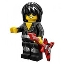 LEGO Rock Star Set 71007-12