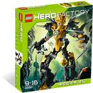 LEGO Rocka XL Set 2282 Packaging