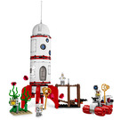 LEGO Rocket Ride Set 3831