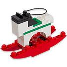 LEGO Rocking Horse Set 40072