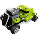 LEGO Rod Rider Set 8302