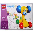 LEGO Roll 'n' Tip Set 5446