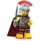 LEGO Roman Commander Set 71001-3