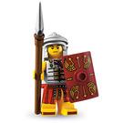 LEGO Roman Soldier Set 8827-10