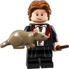 LEGO Ron Weasley 71022-3