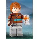 LEGO Ron Weasley Set 71028-4