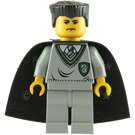 LEGO Ron Weasley/Vincent Crabbe with Slytherin Outfit Minifigure